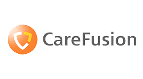 tl_files/carefusion_web.png